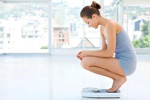 Bật mí về 6 loại hormone kiểm soát cân nặng của bạn 1