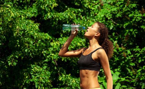 6 bước đơn giản để tăng cường sự trao đổi chất trong cơ thể 2