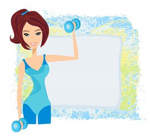 6 bước đơn giản để tăng cường sự trao đổi chất trong cơ thể 1