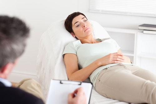 5 bệnh lây nhiễm qua đường tình dục chị em dễ mắc phải 3