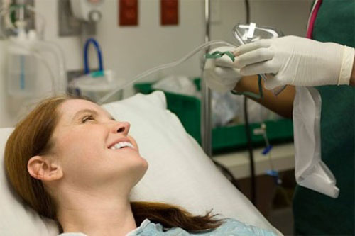 Những việc cần làm để kiểm tra nguyên nhân gây vô sinh nữ 1