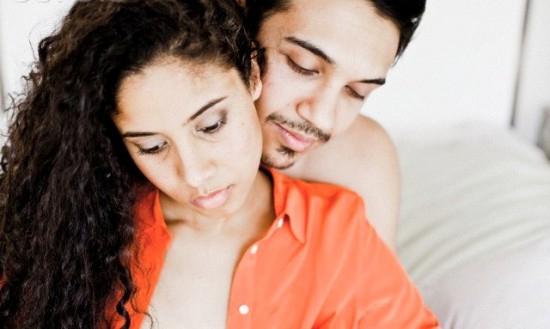 9 nguyên nhân có thể gây đột tử khi