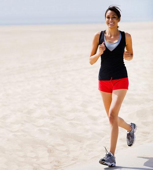 5 tác động tích cực của việc tập thể dục mà cực ít người biết 1