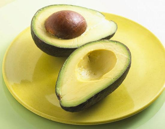 Tác dụng phụ khi ăn nhiều dưa hấu, quả bơ, dưa chuột 2