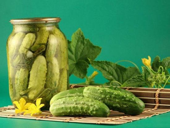 Tác dụng phụ khi ăn nhiều dưa hấu, quả bơ, dưa chuột 3
