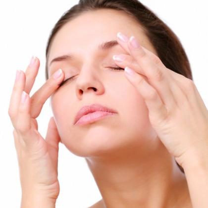 Một vài mẹo giúp trị bệnh đau mắt đỏ ngay tại nhà 1