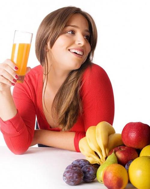 Bí quyết loại bỏ cholesterol xấu 2