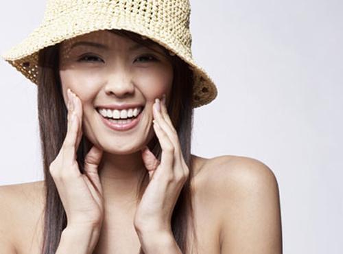 5 cách đơn giản giúp giữ cho răng miệng sạch, khỏe 1