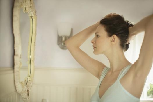 4 mẹo giữ sức khỏe cho những người thường xuyên thức khuya 1