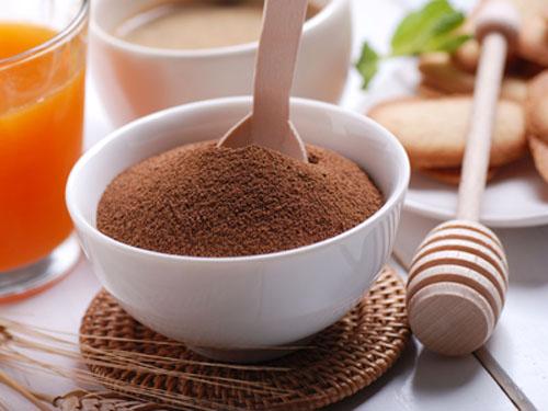 5 món súp tốt nhất chống lại bệnh cảm lạnh, cảm cúm 3