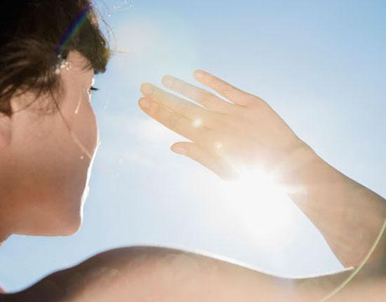 7 nguyên nhân chính khiến gây ra tình trạng thiếu vitamin D 1