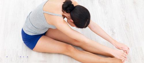 6 lời khuyên để khớp xương khỏe mạnh trong mùa đông 1