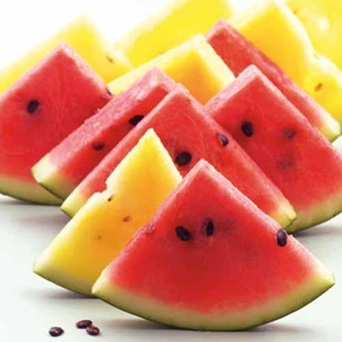 5 thực phẩm hàng đầu tốt cho cơ thể  4