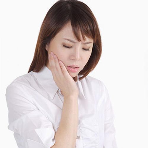 Thêm một nguyên nhân gây nhiễm virus HPV ở miệng 1