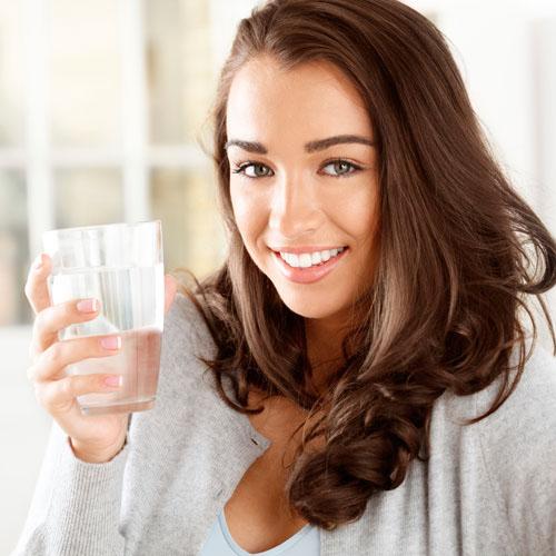 6 thói quen làm chậm sự trao đổi chất khiến bạn không thể giảm cân 1