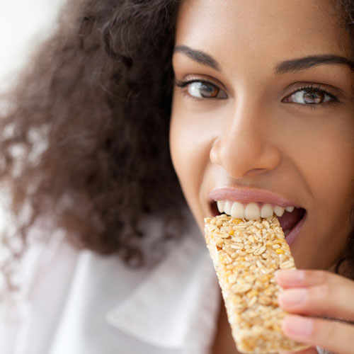 6 thói quen làm chậm sự trao đổi chất khiến bạn không thể giảm cân 2