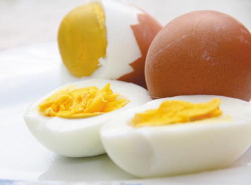 Hiểu đúng về 4 loại thực phẩm bị coi là không tốt cho sức khỏe 1