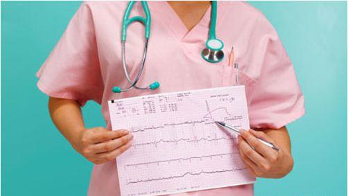 Những điều liên quan đến bệnh phụ khoa chị em cần biết 2