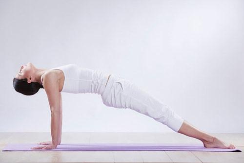 3 điều bạn cần biết khi tập kegel tăng cường sức khỏe vùng chậu 2