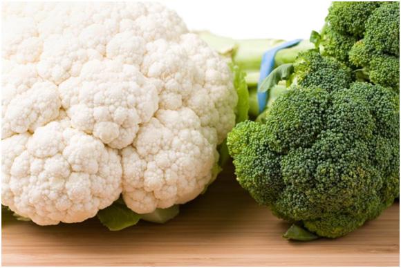 8 thực phẩm giúp tăng cường sức mạnh trí não 3
