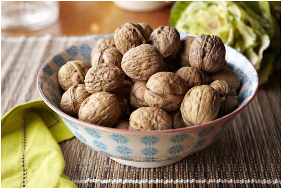 8 thực phẩm giúp tăng cường sức mạnh trí não 4