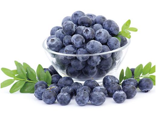 8 thực phẩm giúp tăng cường sức mạnh trí não 8