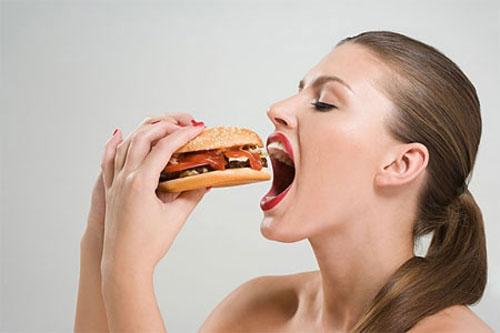 11 thói quen cần tránh trong và sau khi ăn (P2) 2