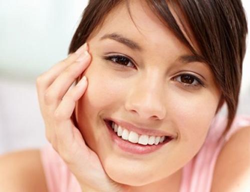 3 cách cực đơn giản giúp bạn tránh xa bệnh răng miệng 1