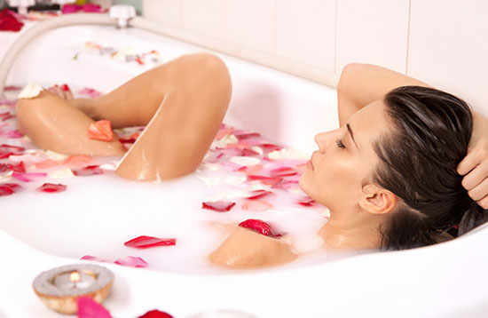 6 điều cần tránh khi dùng xà phòng, nước rửa bát 1