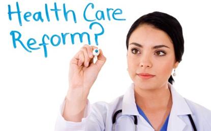 Những lưu ý chị em cần biết để chăm sóc sức khỏe trong mùa hè 1