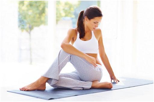 7 cách phòng tránh vi khuẩn tại các phòng tập thể dục 2