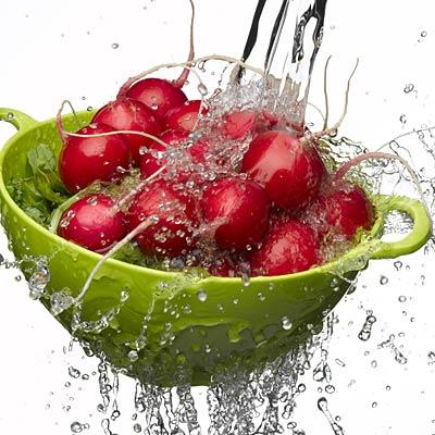 5 thực phẩm bạn nên ăn để bổ sung nước cho cơ thể tốt nhất 2