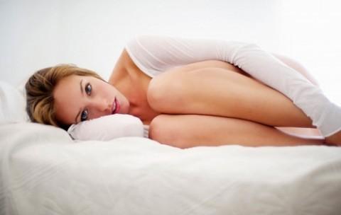 Một số nguyên nhân chính gây đau vùng xương chậu 1