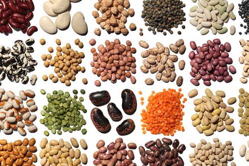 9 nhóm thực phẩm đặc biệt tốt cho tim 5