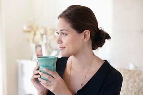 5 hiểu lầm trầm trọng về tình trạng mất nước trong cơ thể 1