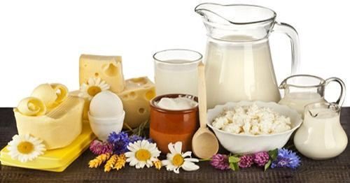 6 thực phẩm bệnh nhân viêm loét đại tràng cần tránh 1