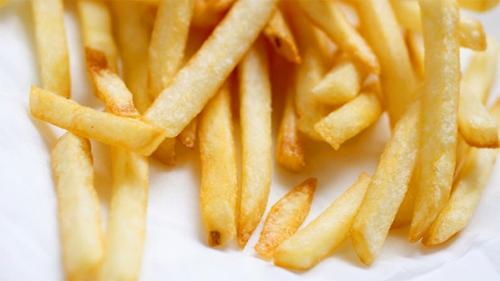 6 thực phẩm bệnh nhân viêm loét đại tràng cần tránh 3