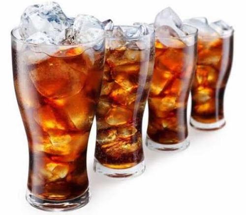 6 thực phẩm bệnh nhân viêm loét đại tràng cần tránh 4
