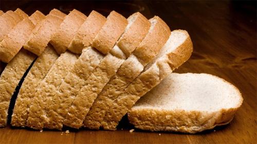 6 thực phẩm bệnh nhân viêm loét đại tràng cần tránh 5