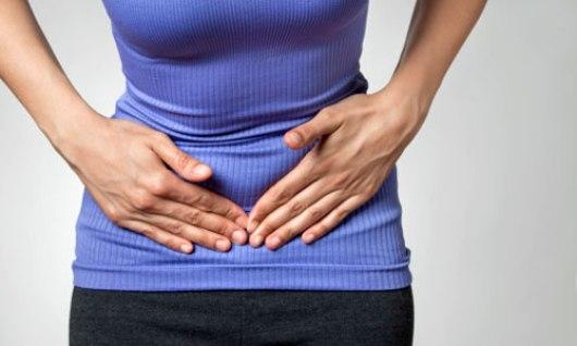 Dấu hiệu nhận biết mang thai ngoài tử cung 1