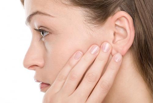 Những tác hại chị em phải đối mặt khi bị rối loạn nội tiết 1
