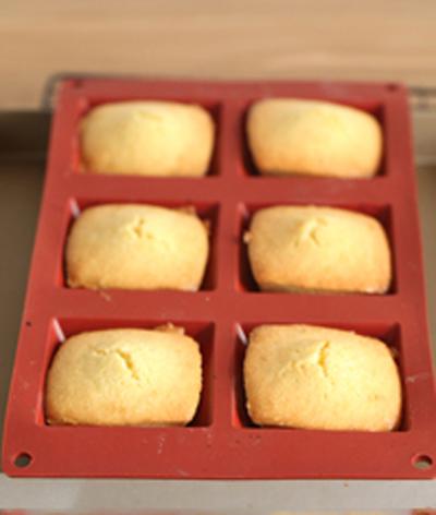 Làm bánh mặn nhân khoai tây thịt cho bữa sáng cực ngon 12