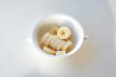 Làm bánh mỳ kẹp ăn sáng ngon và đủ chất 5