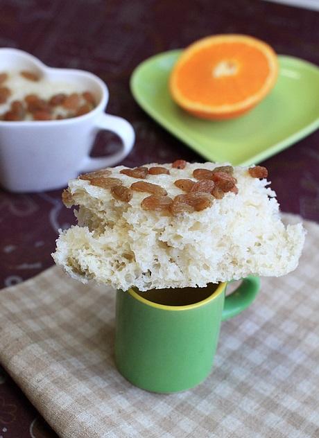 Làm bánh bao chay kiểu mới ăn sáng thật ngon 13