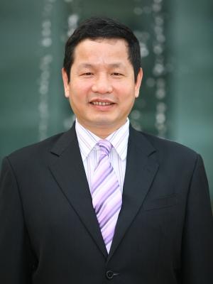 Gặp gỡ và nghe ông Trương Gia Bình chia sẻ về bí kíp kinh doanh 1