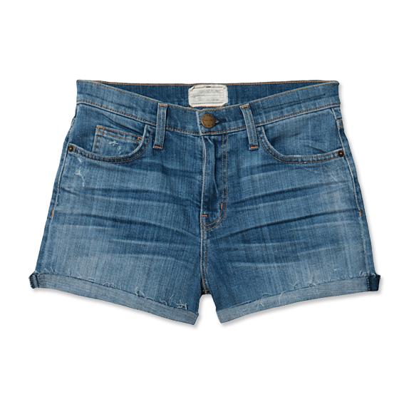 Chọn quần shorts phù hợp với lứa tuổi 20, 30 và ngoài 40 4