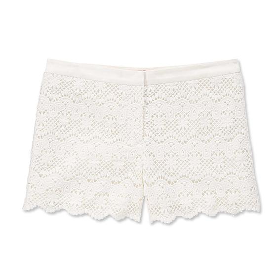 Chọn quần shorts phù hợp với lứa tuổi 20, 30 và ngoài 40 5