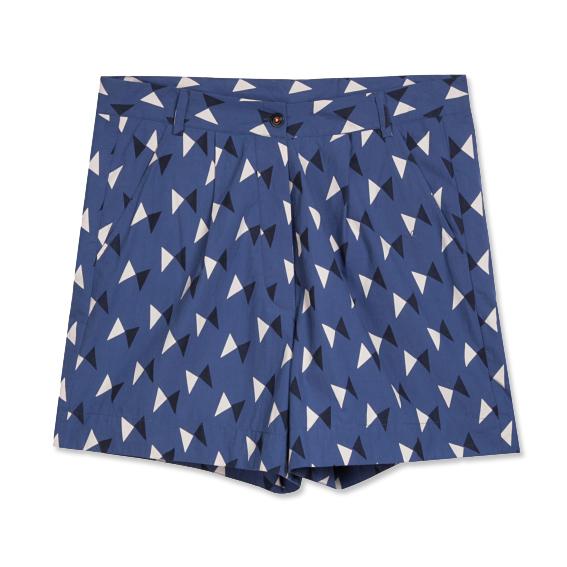 Chọn quần shorts phù hợp với lứa tuổi 20, 30 và ngoài 40 11