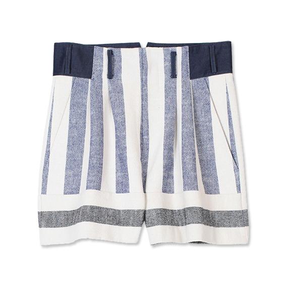 Chọn quần shorts phù hợp với lứa tuổi 20, 30 và ngoài 40 10