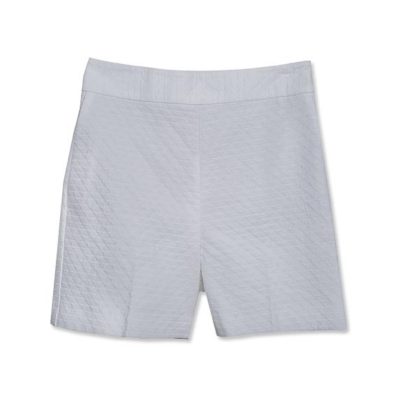 Chọn quần shorts phù hợp với lứa tuổi 20, 30 và ngoài 40 8
